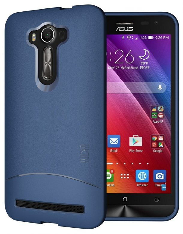 10 Best Cases for Asus Zenfone Laser 2 (6)