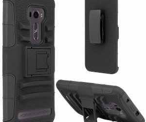 10 Best Cases for Asus Zenfone Laser 2 (7)