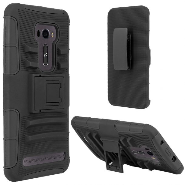 10 Best Cases for Asus Zenfone Laser 2 (7)