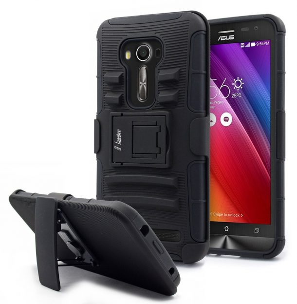 10 Best Cases for Asus Zenfone Laser 2 (8)