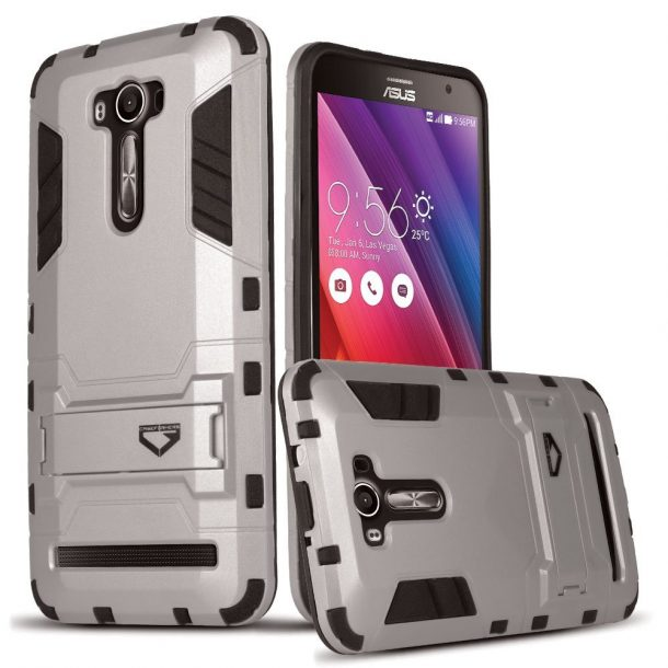 10 Best Cases for Asus Zenfone Laser 2 (9)