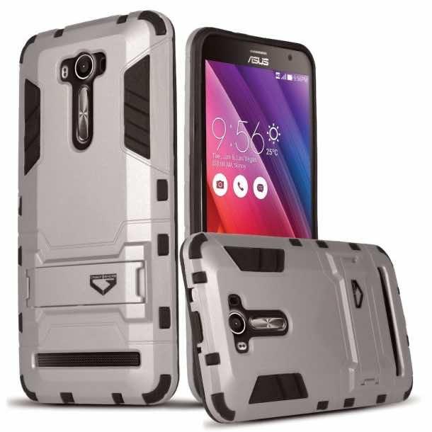 10 Best Cases for Asus Zenfone Laser 2 (9)