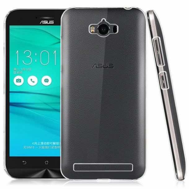 10 Best Cases for Asus Zenfone Max(2018)