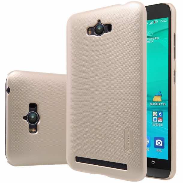 10 Best Cases for Asus Zenfone Max(2021)