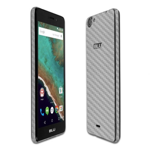 10 Best Cases for Blu life XL (3)