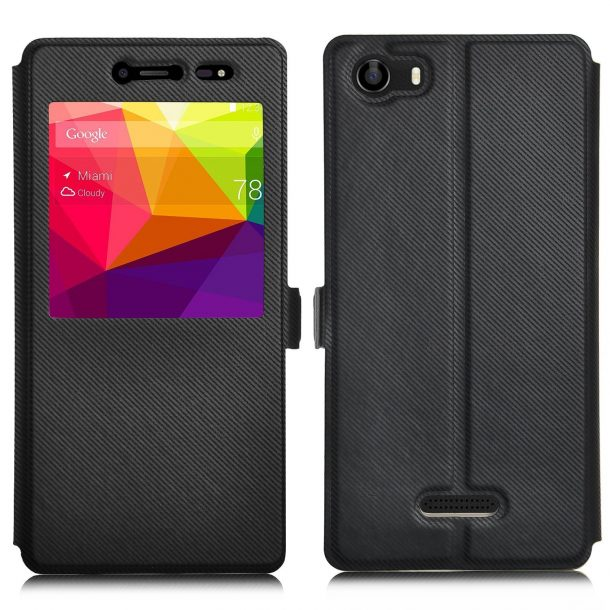 10 Best Cases for Blu life XL (7)