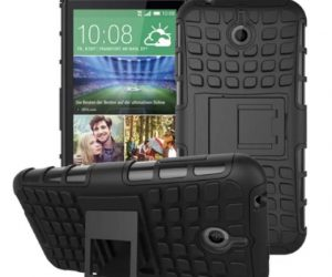 10 Best Cases for HTC Desire 630 (5)