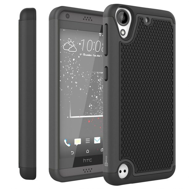 10 Best Cases for HTC Desire 630 (7)