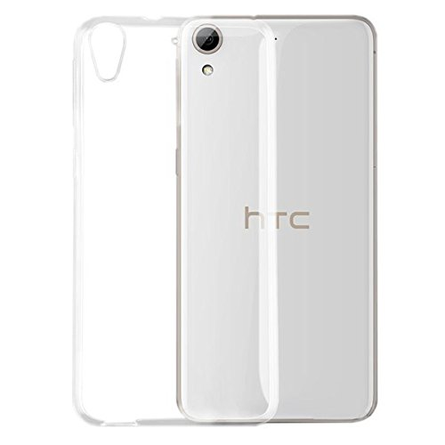 10 Best Cases for HTC Desire 728 (1)