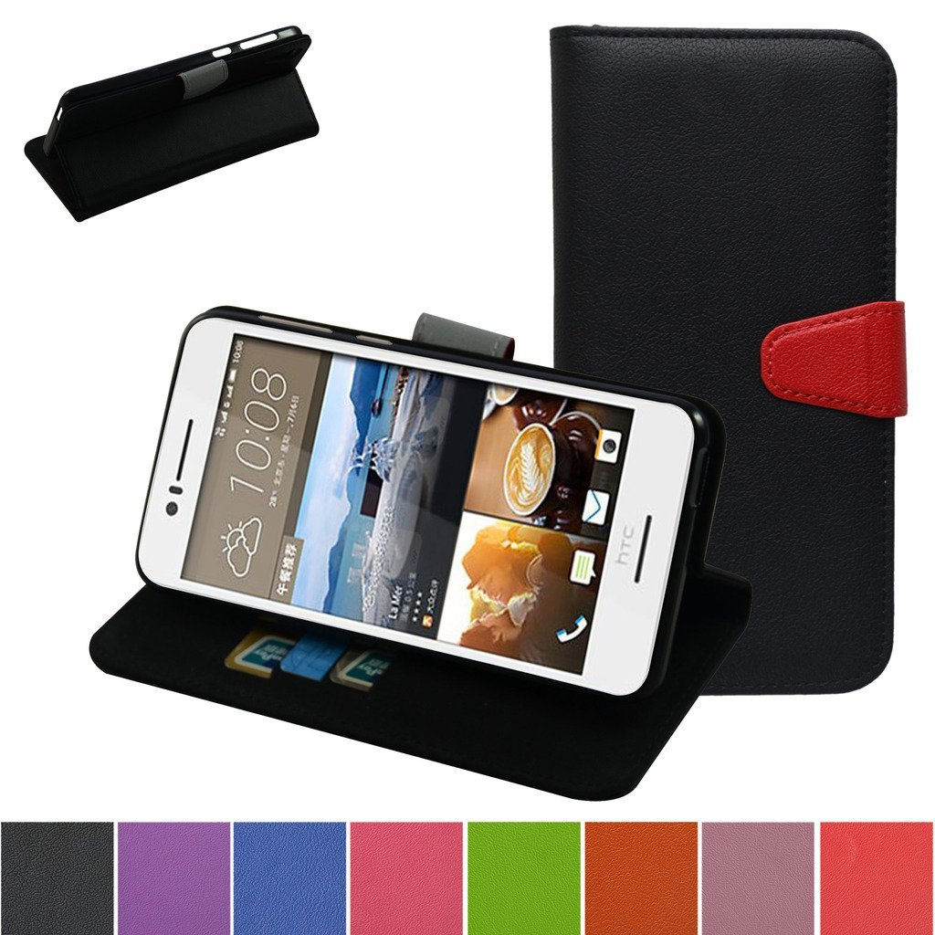10 Best Cases for HTC Desire 728 (7)