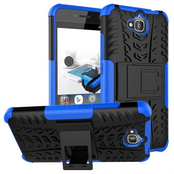 10 Best Cases for Huawei Honor Holly 2 Plus (2)