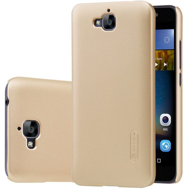 10 Best Cases for Huawei Honor Holly 2 Plus (5)