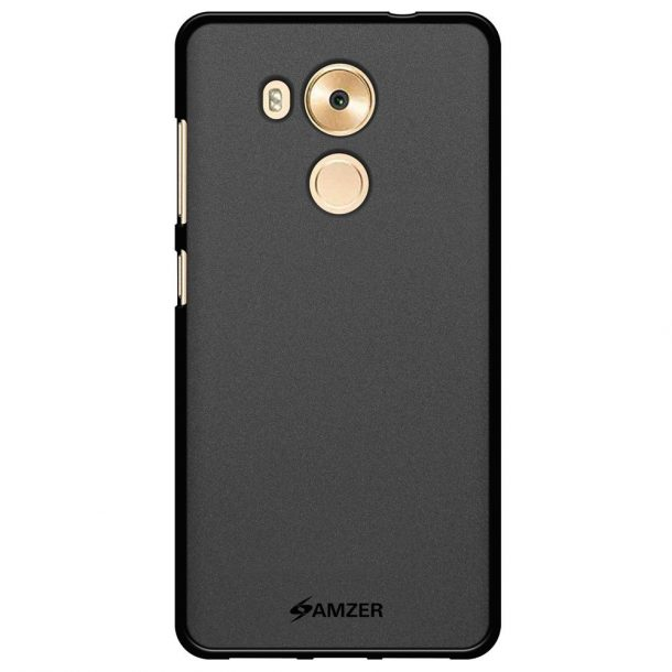 10 Best Cases for Huawei Mate 8 (10)
