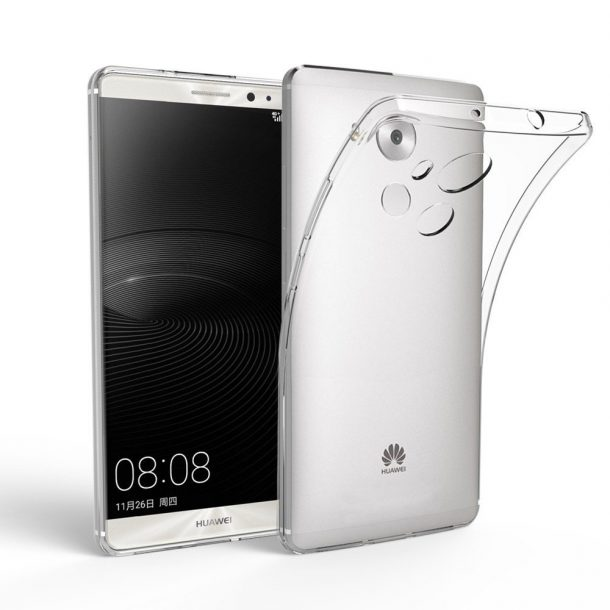 10 Best Cases for Huawei Mate 8 (2)