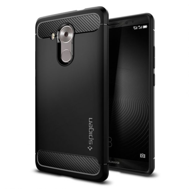 10 Best Cases for Huawei Mate 8 (3)