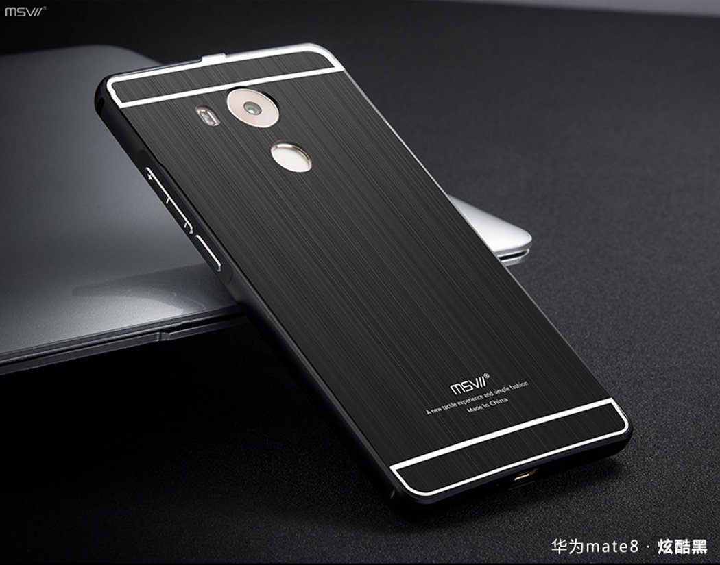 10 Best Cases for Huawei Mate 8 (4)