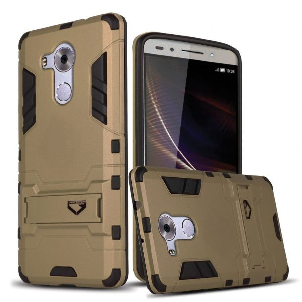 10 Best Cases for Huawei Mate 8 (5)