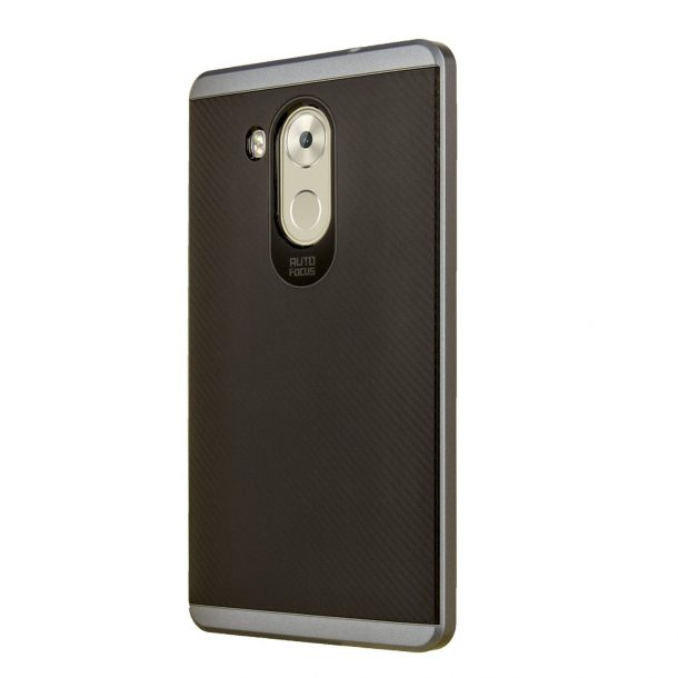 10 Best Cases for Huawei Mate 8 (8)