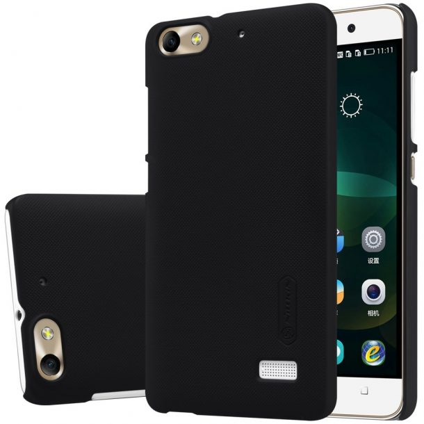 10 Best Cases for Huawei y6 pro (1)