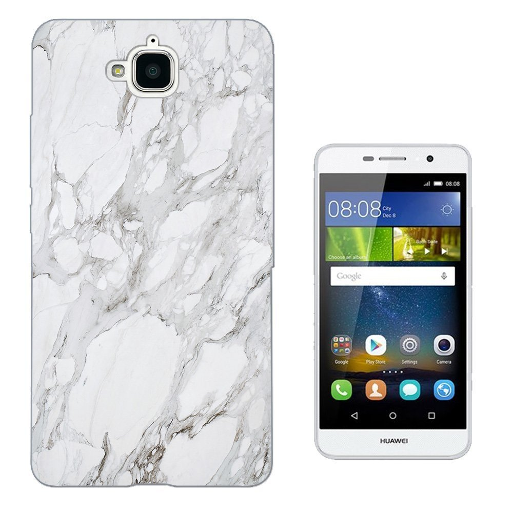 10 Best Cases for Huawei y6 pro  (10)