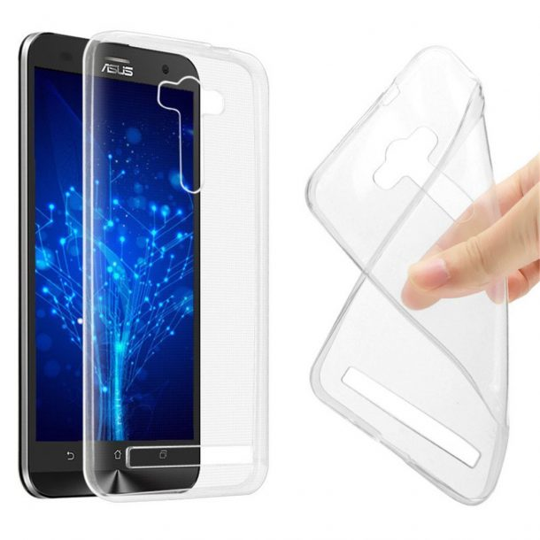 10 Best Cases for Huawei y6 pro (2)