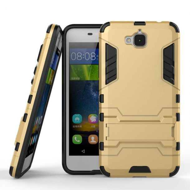 10 Best Cases for Huawei y6 pro (3)
