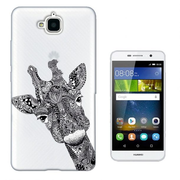 10 Best Cases for Huawei y6 pro (4)