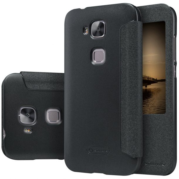 10 Best Cases for Huawei y6 pro (9)