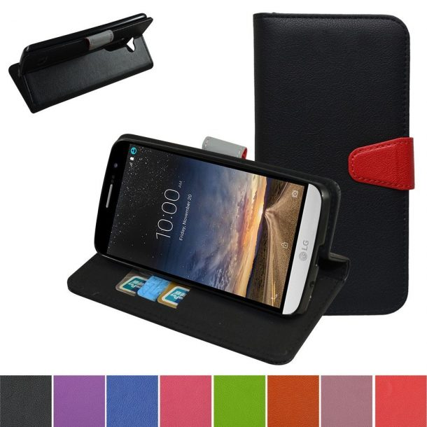 10 Best Cases for LG Ray (10)