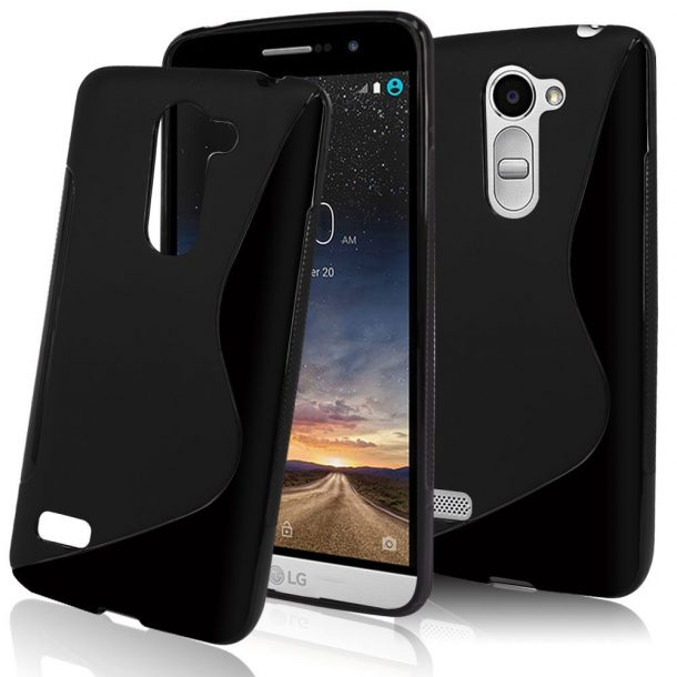 10 Best Cases for LG Ray (2)