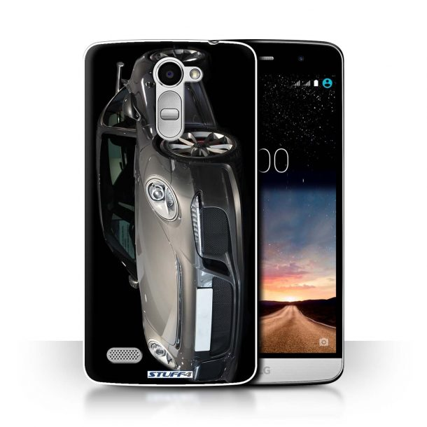 10 Best Cases for LG Ray (3)