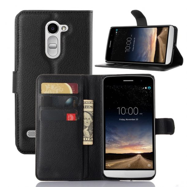 10 Best Cases for LG Ray (4)