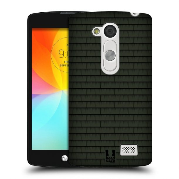 10 Best Cases for LG Ray (5)
