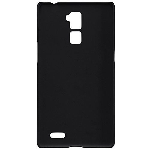 10 Best Cases for Oppo R7 Plus (1)