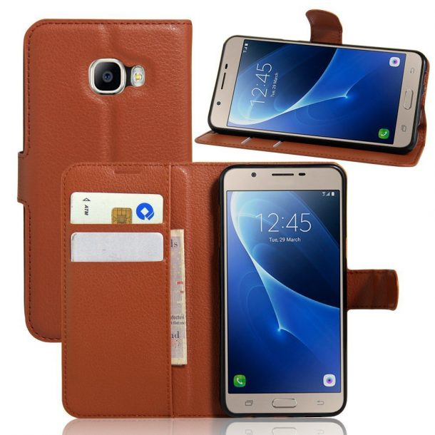 10 Best Cases for Samsung Galaxy C5 (10)