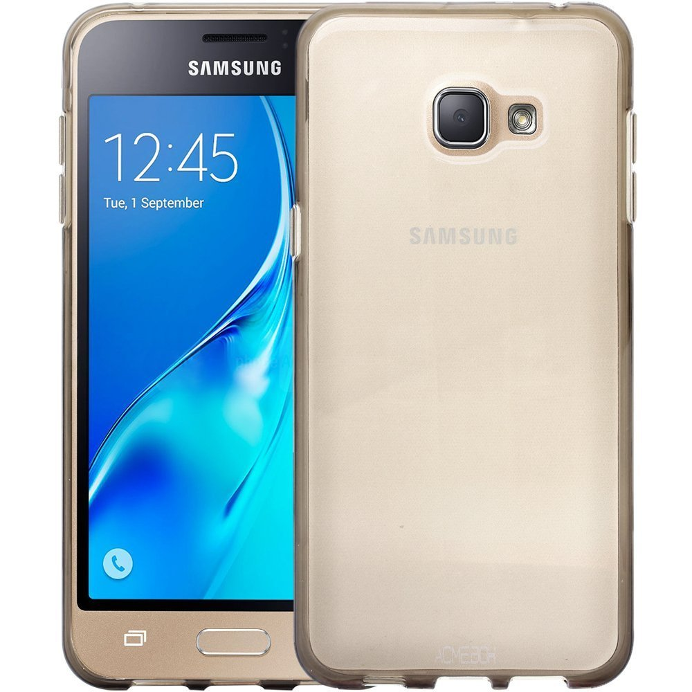 10 Best Cases for Samsung Galaxy C5 (3)