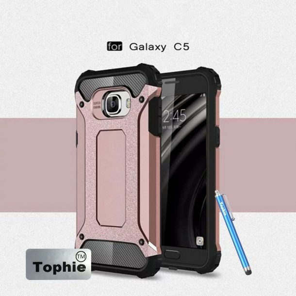 10 Best Cases for Samsung Galaxy C5 (5)