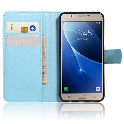 10 Best Cases for Samsung Galaxy C5 (7)