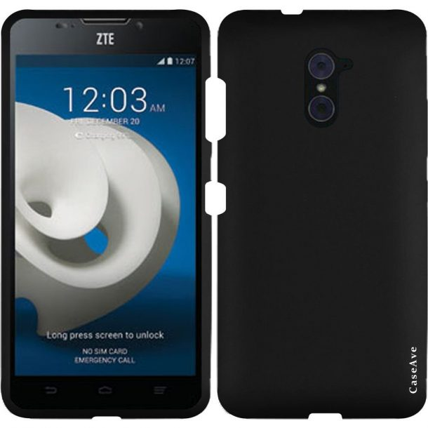10 Best Cases for ZTE Grand X Max 2 (1)