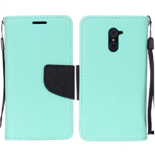 10 Best Cases for ZTE Grand X Max 2 (2)