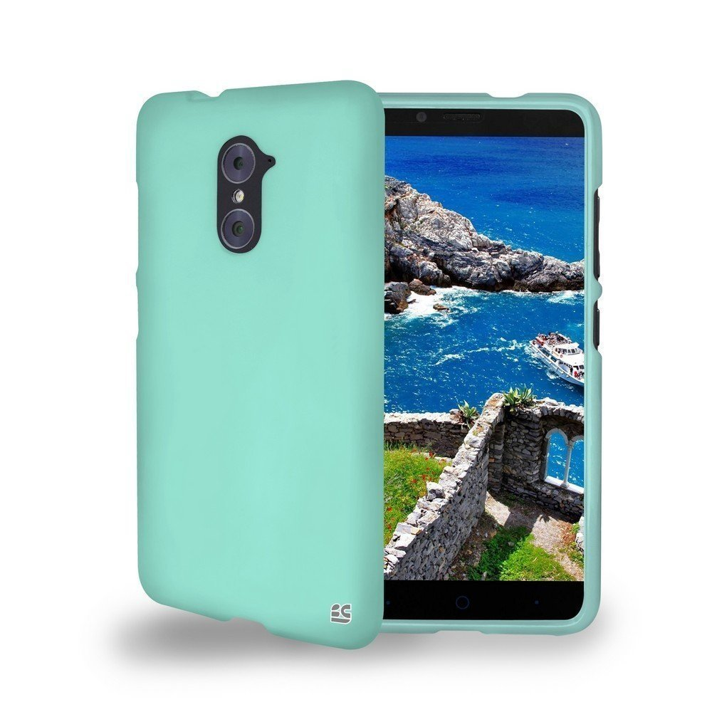 10 Best Cases for ZTE Grand X Max 2 (3)