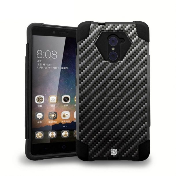 10 Best Cases for ZTE Grand X Max 2 (5)