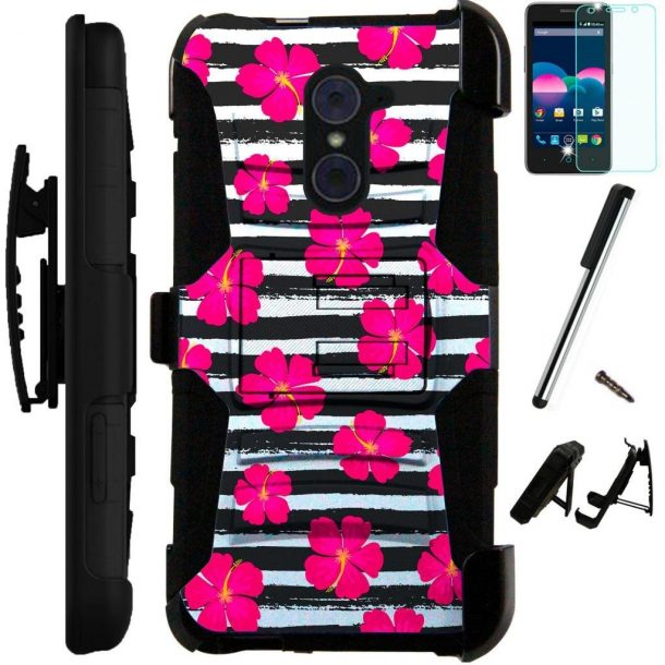 new concept 2d663 f5236 10 Best Cases For ZTE Grand X Max 2
