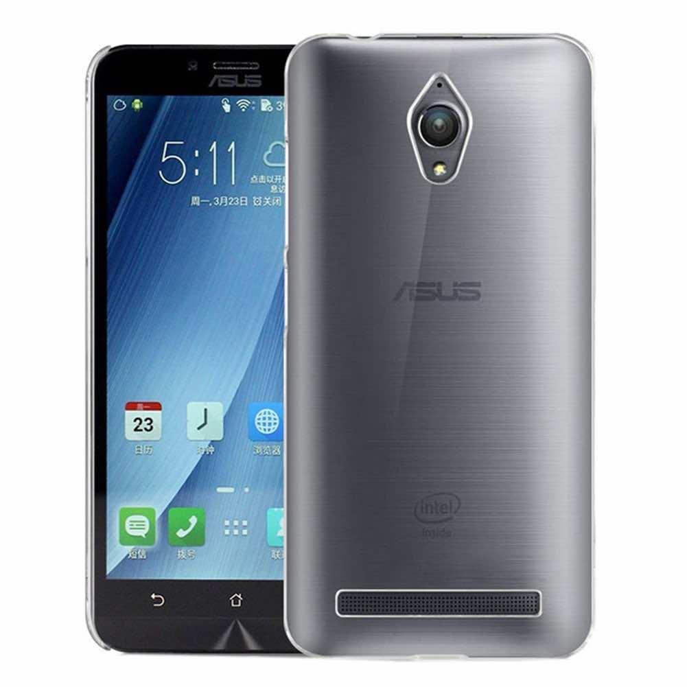 10 Best Cases for Zenfone go ZC415TG (2)