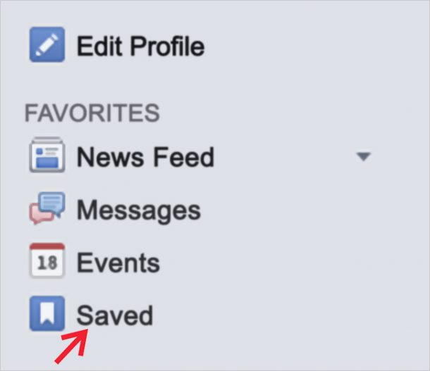 10 Settings Of Facebook That Improve Your Facebooking Experience 10