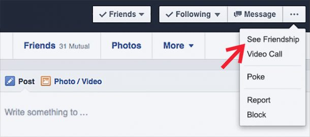 10 Settings Of Facebook That Improve Your Facebooking Experience 5