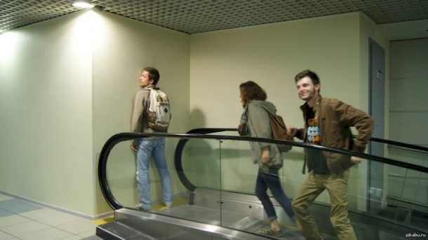 20 Design Fails That Are Hilarious 10