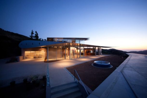 50 Images OF Ultra-Luxury Homes_Image 20