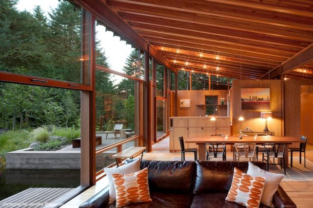 50 Images OF Ultra-Luxury Homes_Image 33