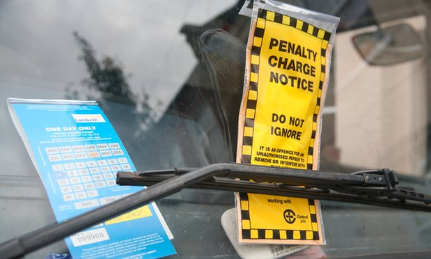 A Free AI Lawyer Designed By A 19-Year Old Has Beaten 160,000 Parking Tickets_Image 2